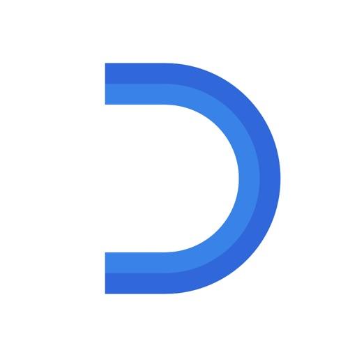 Dayforce iOS App