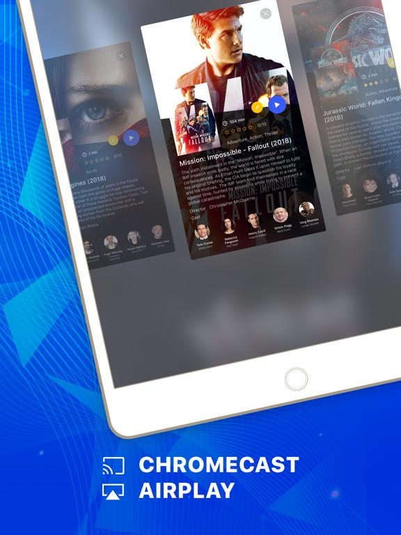 PlayerXtreme Media Player PRO | App Price Drops
