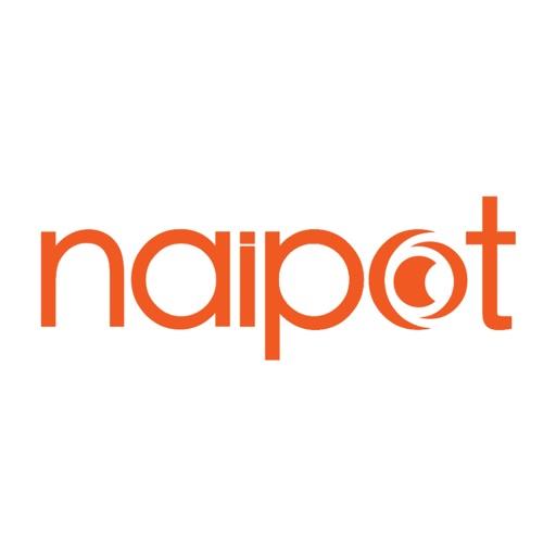 Naipot