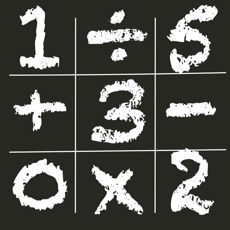 Activities of Crossnumber Game