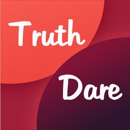 TRUTH or DARE: Sexy Party Game