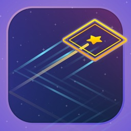 Reach the Star - ASMR Puzzles