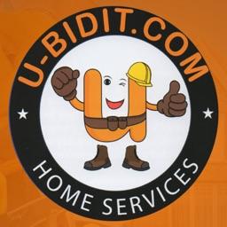 U-BidIt
