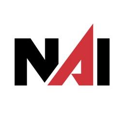 NAI Black-Delivering Results