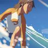 秒速5センチメートル/ストーリー画集Ⅱ
