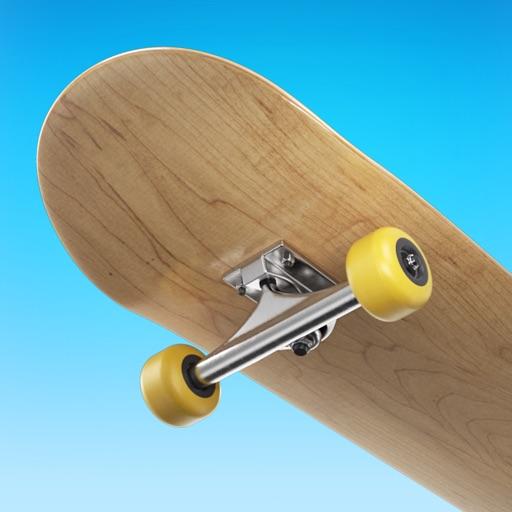 Flip Skater