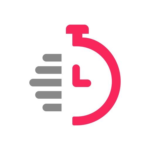 Remind Timer -Background timer
