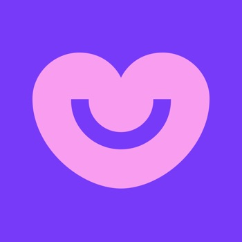 Lesbisch dating agency Ierland