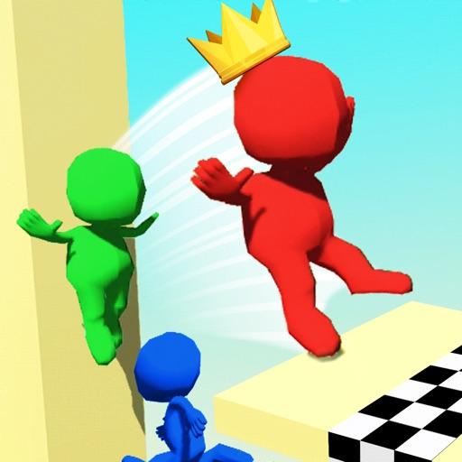 Jump Race