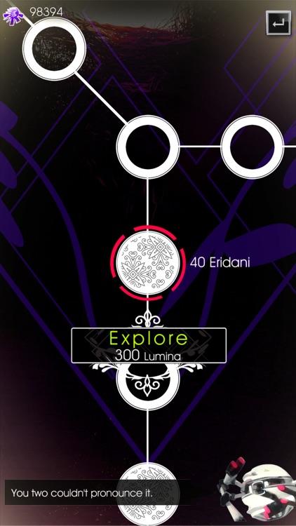 Tone Sphere screenshot-3
