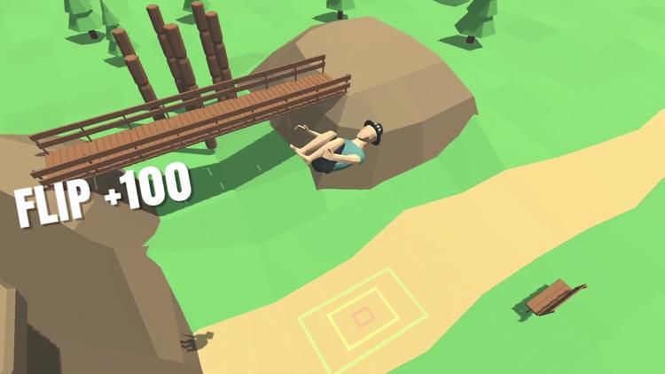 Flip Trickster screenshot-0