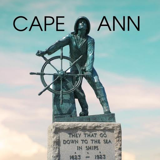 Cape Ann Gloucester Tour Guide