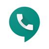 Google Voice - Google LLC