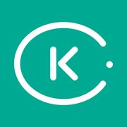 Kiwi.com: 平价旅行特惠