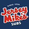 Jersey Mike's - Jersey Mike's Franchise Systems, Inc.
