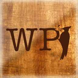WoodPicker
