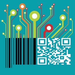 Barcode Maker and Scanner