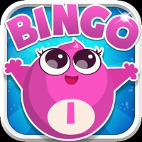 Codes for Bingo Lane HD Hack