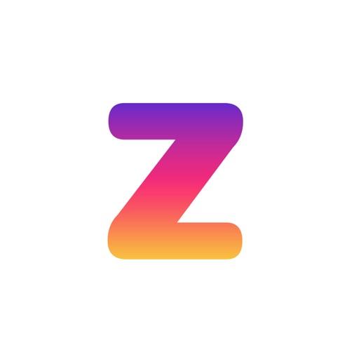 Zone - Groups for Instagram