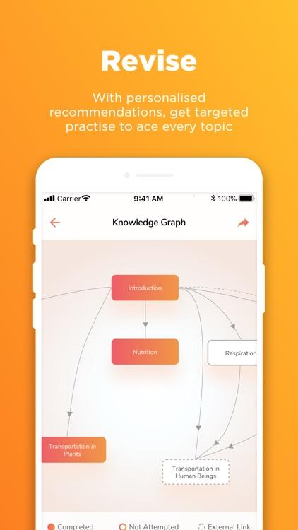 Think and Learn Premium App screenshot-3