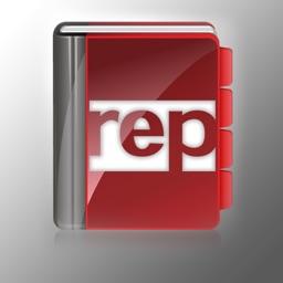 RepConnect
