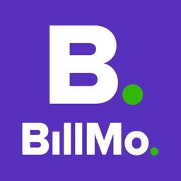 BillMo - Cartera Digital