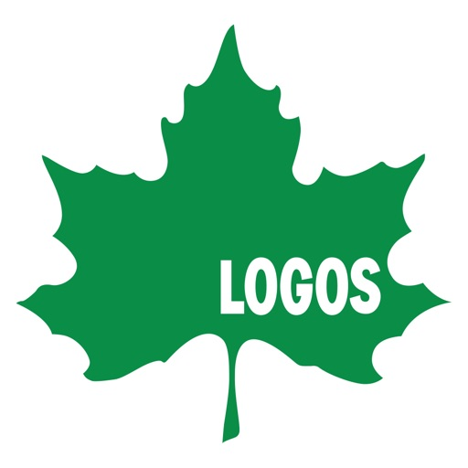 LOGOS:ロゴス公式アプリ