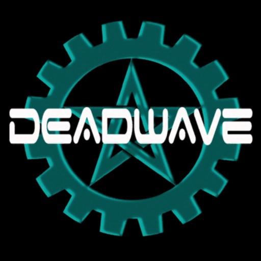 DeadWave