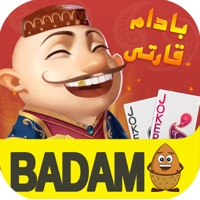 Codes for Badam Oyuni Hack