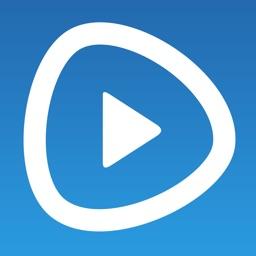 Videomore — сериалы онлайн