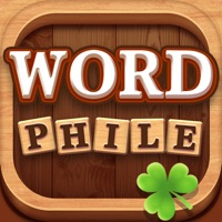 Codes for Wordphile - New Crossword Game Hack