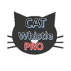 Cat Whistle Pro