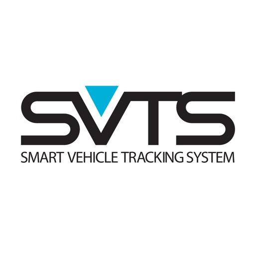 iSvts free software for iPhone and iPad