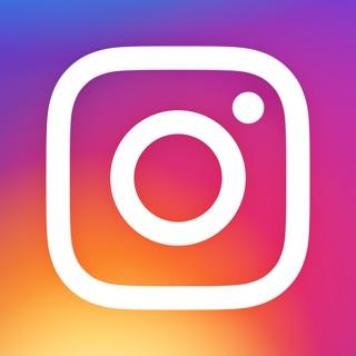 telecharger instagram sur mon ipad