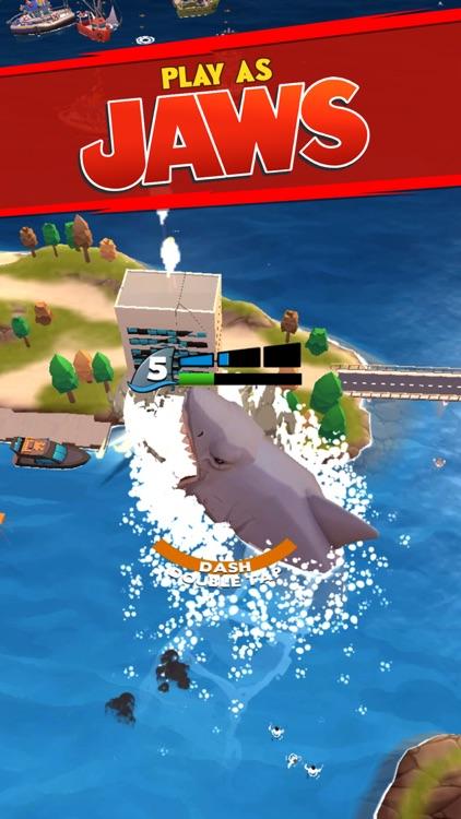 JAWS.io screenshot-0