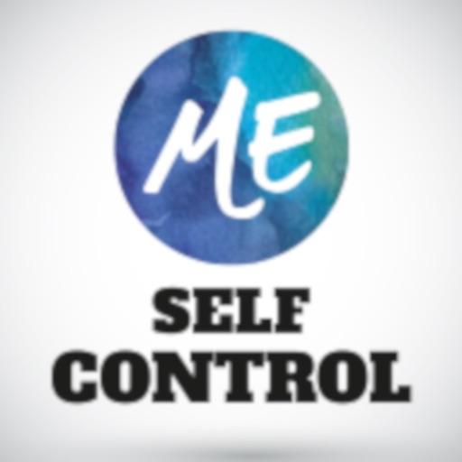 MeSelfControl