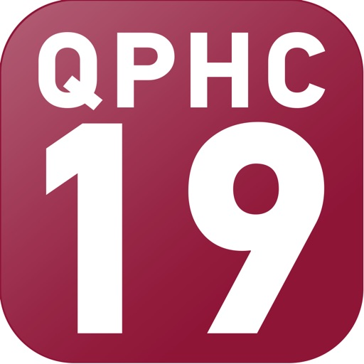 QPHC 19