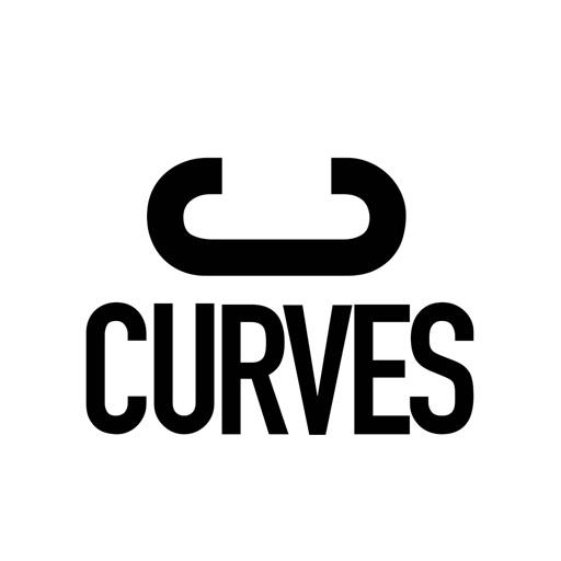 ccurves