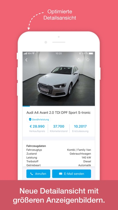 Willhaben By Willhabenat Ios United States Searchman App Data