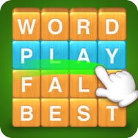 Codes for Word Fall - Puzzle Word Game Hack