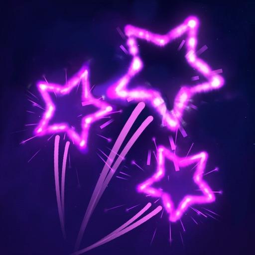 Perfect Firework