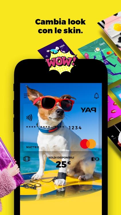 YAP screenshot-7