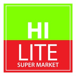 Hi Lite Supermarket