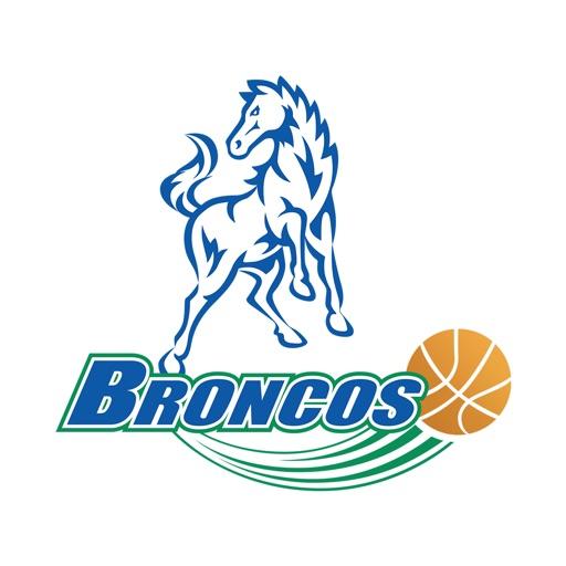 Broadmeadows Basketball
