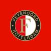 Feyenoord App