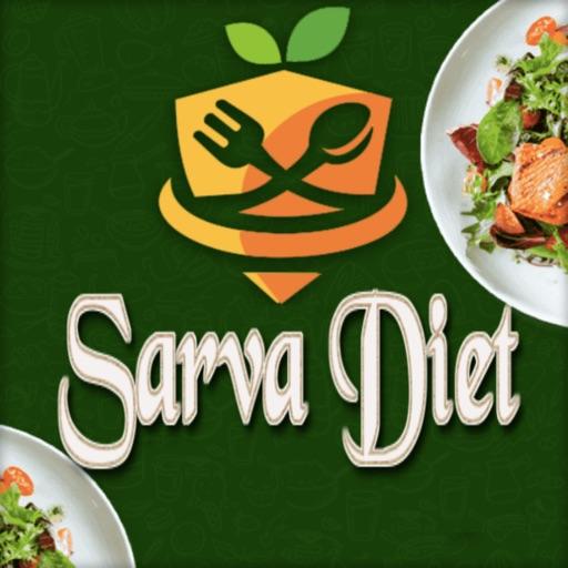Sarva Diet