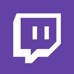 Twitch: Live Game Streaming on the App Store