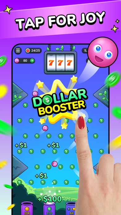 download Plinko Master - Be a winner for PC
