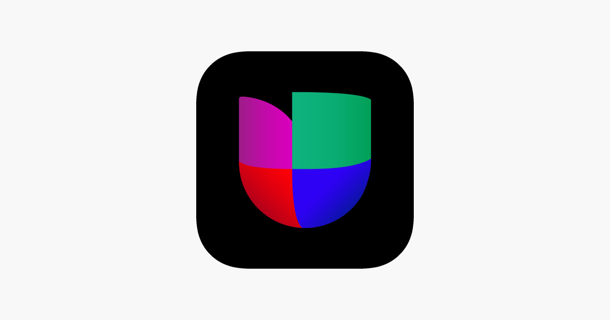 Univision App on the App Store