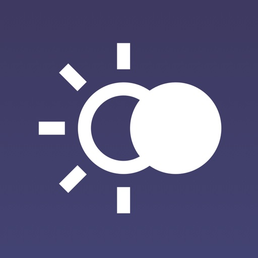 Baixar Horos - Mapa Astral para iOS